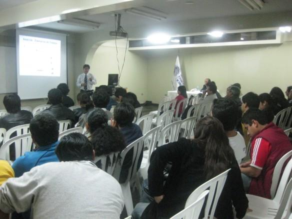 Juan-Oliva-2da_conferencia-Upci