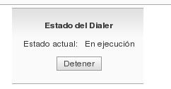 configuracion-callcenter2
