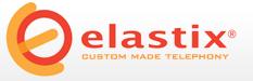 logo_elastix
