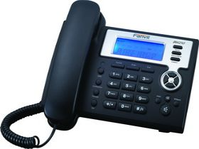 VoIP Phone BW210