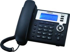 VoIP Phone BW210