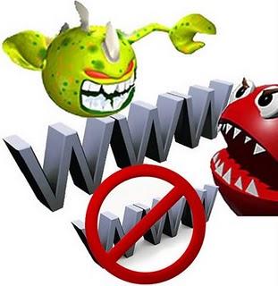 ataques web elastix