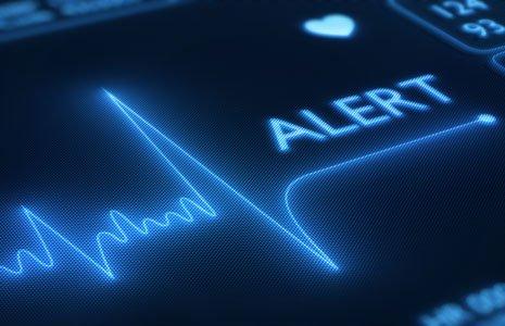 AlertCallMonitor
