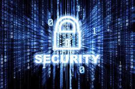 seguridad-linux