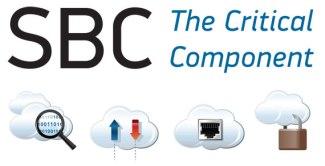 sbc-critical-component