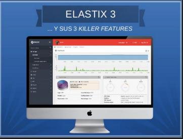 elastix3