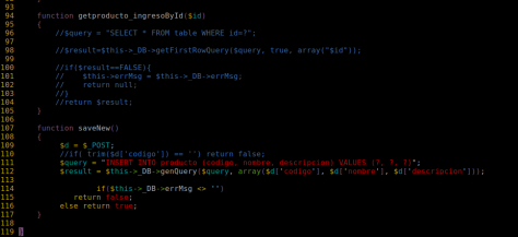 Elasltix_Developer