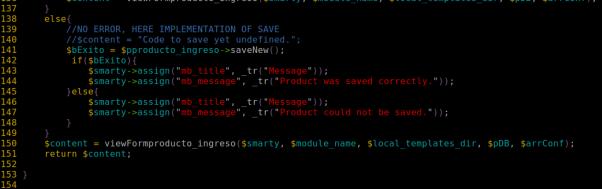 Elastix_Developer