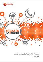 Elastix-SIP-FIREWALL