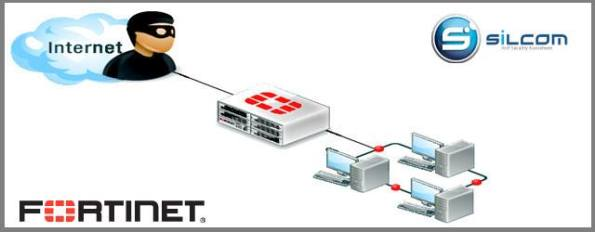 fortinet-8