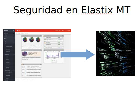 ElastixMT