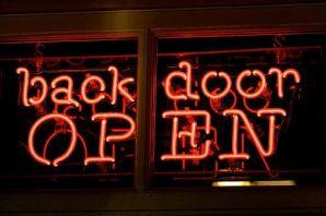 fortinet-backdoor-welcome