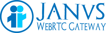 janus-logo