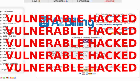 hacking   Juan Oliva   Página 2