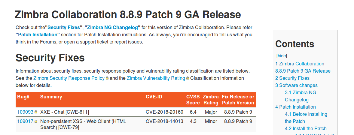 patch is required to configure bundled pjproject